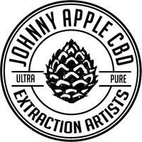 johnny apple cbd stem